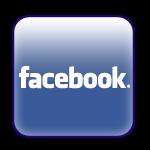 facebook-angelini