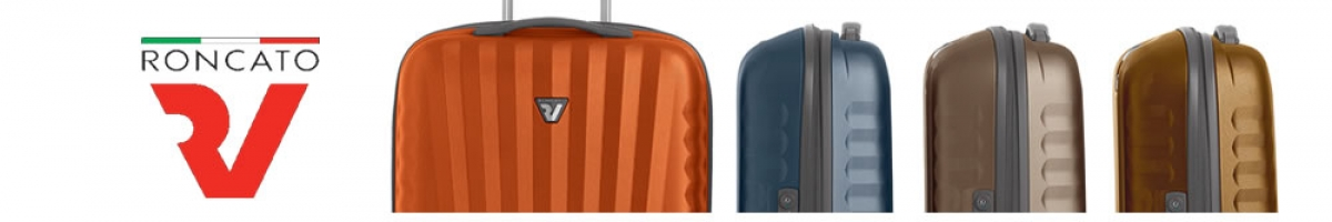 Vendita riparazione valigie trolley Ancona Bardini Valigie