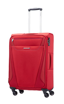 Trolley grande Samsonite
