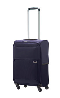 Trolley medio Samsonite