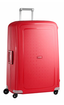 Trolley grande XL Samsonite