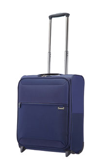 Trolley cabina Samsonite