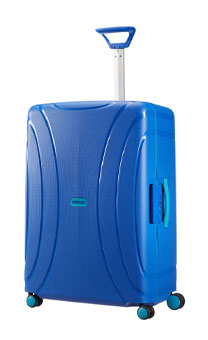 Trolley medio American Tourister