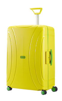 Trolley grande American Tourister